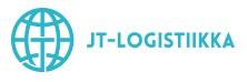 jt-logistiikka.jpg