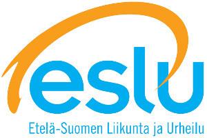 eslulogo_pieni_edited.jpg