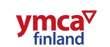 YMCA_Finland_logo_web.png