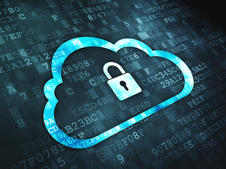 Why You Should Care About the Limitations of Cloud Encryption