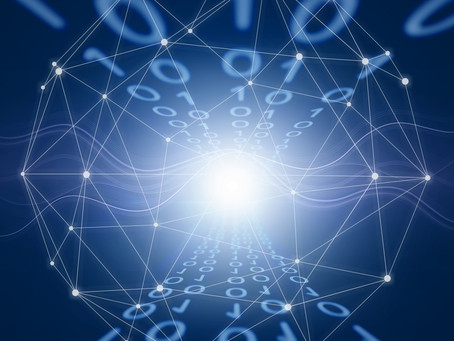 The Real Quantum (Dimensional) Leap With Post-Quantum Security
