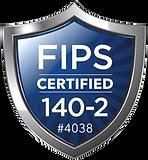 FIPS140
