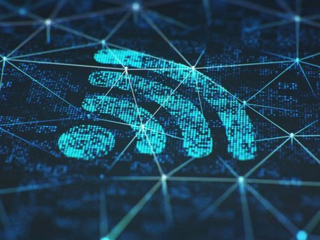 Getting the Most out of Wi-Fi 6E, Securely