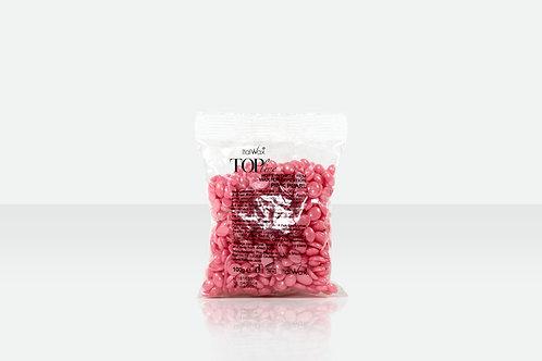 Hard Wax Sample Pink Pearl 0.22lb