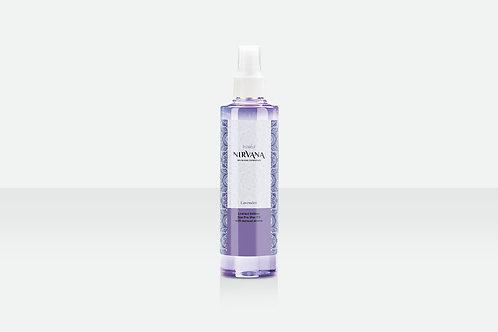 PRE WAX OIL - Nirvana Lavender 8.45 us fl. oz