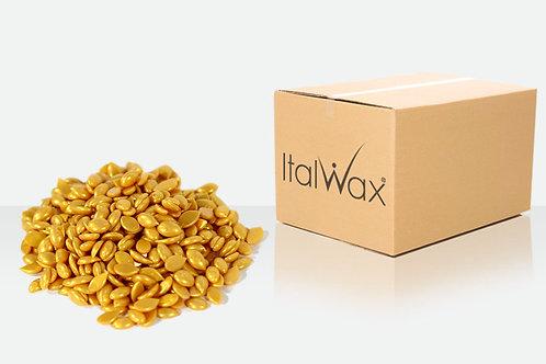 HARD WAX FULL BODY in bulk 22lb
