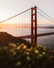 architecture-bridge-connection-2621625.j