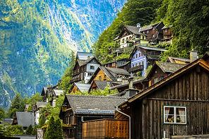 architecture-austria-beautiful-1493088.j