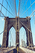 architecture-bridge-brooklyn-297303.jpg