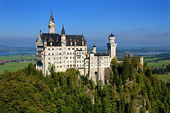 architecture-building-castle-187854.jpg