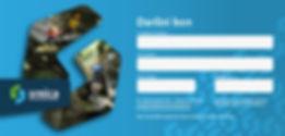 Gift card Srnica