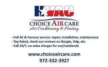 Choice Air Care AECPTA Ad 2017.jpg