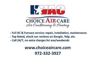 Choice Air Care AECPTA Ad 2017.jpg