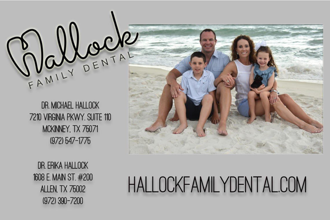Hallock Family Dental