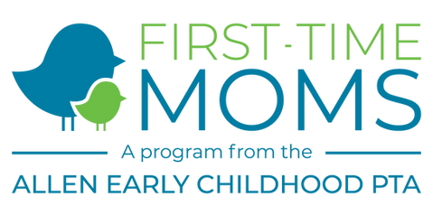 First Time Moms logo color-01.png