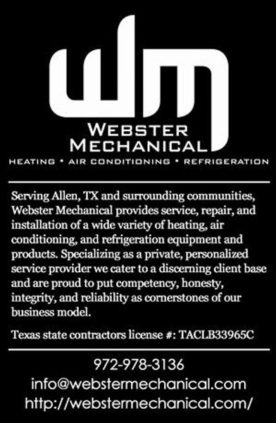 Webster Mechanical Ad AECPTA.jpg