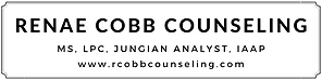 Cobb Counseling logo.png