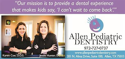 allen pediatric dentistry.JPG