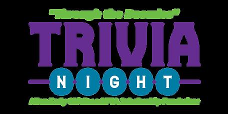 Trivia Night Logo-01.png