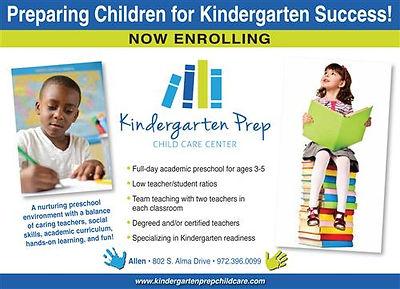 Kindergarten Prep Ad 2016.jpg