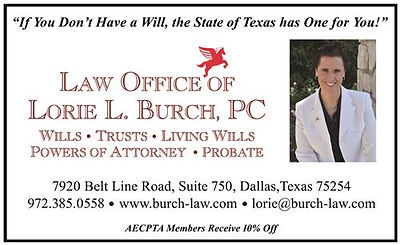 Law Office of Lorie Burch AECPTA Ad.jpg