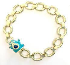 Elegant Frog Necklace