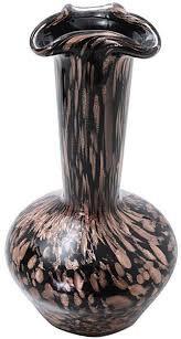 Aventurina Small Vase
