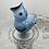 Thumbnail: Bluebird Of Happiness