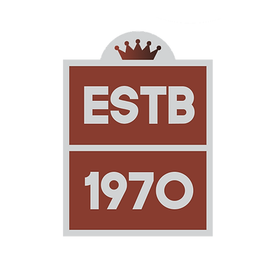 Founded 1970