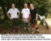 001 Team Trial, Tricky Warren (22 Jul 18).jpg