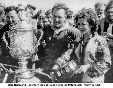 Brian Slee (Patchquick Trophy 1964).jpg