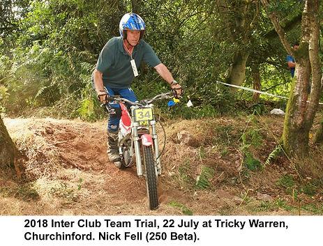 003 Team Trial, Tricky Warren (22 Jul 18).jpg