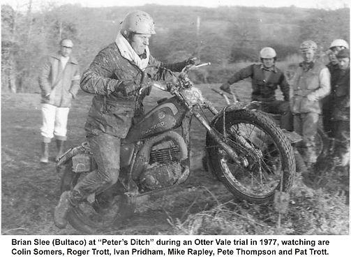 Brian Slee (Otter Vale 1977).jpg