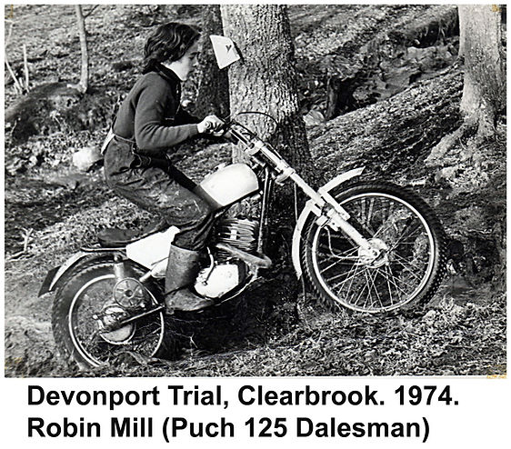 Robin Mill (1974).jpg