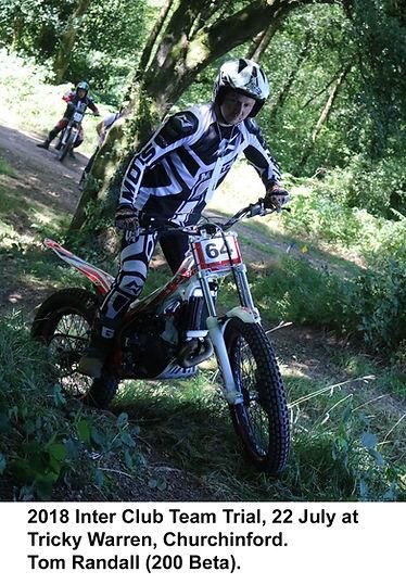 005 Team Trial, Tricky Warren (22 Jul 18).jpg