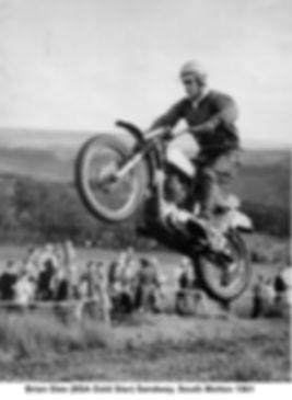 Brian Slee (Sandyway 1961).jpg