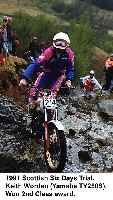 Keith Worden (1991).jpg