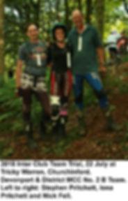 002 Team Trial, Tricky Warren (22 Jul 18).jpg