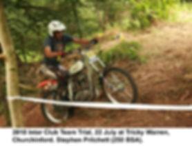 004 Team Trial, Tricky Warren (22 Jul 18).jpg