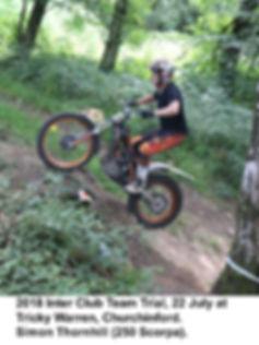 006 Team Trial, Tricky Warren (22 Jul 18).jpg