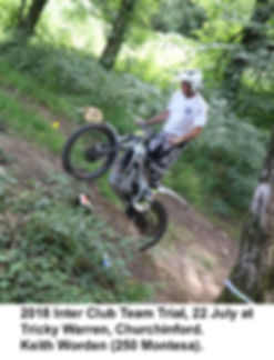 008 Team Trial, Tricky Warren (22 Jul 18).jpg