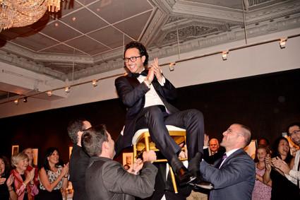 015 Jewish Wedding New York .JPG