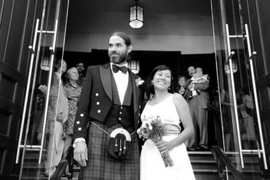 008 Scottish Wedding New York Couple.JPG