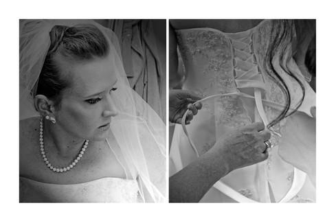 Wedding-Photography-LukasGreyson.jpg