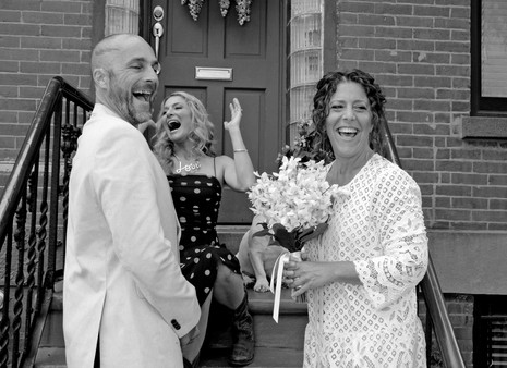 011B Cat Greenleaf Brooklyn Wedding.JPG