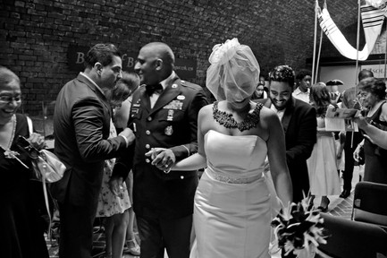 013 Military Wedding Ceremony NY.JPG