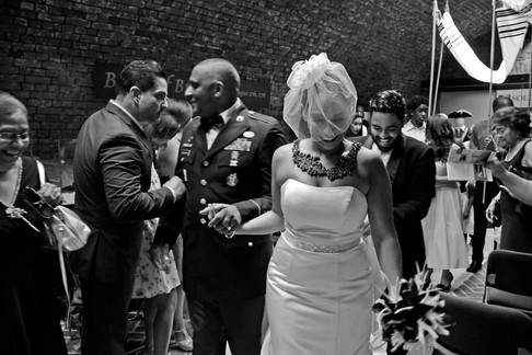 013 Military Wedding Ceremony NY.JPG