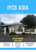 IYCS ASIA (Sept).png