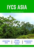 IYCS ASIA (Oct).png