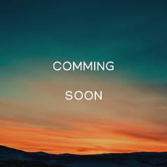 Comming soon.png